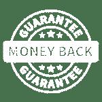 Badge-MoneyBack