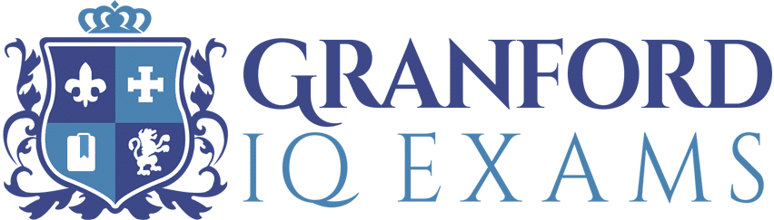 Granford IQ Exams