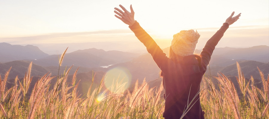 Happiness: How Satisfied Are You With your Life?